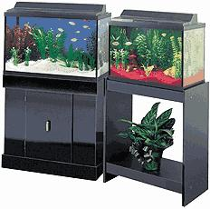 Aquariums by All Glass, Oceanic and more
